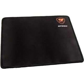 Cougar Gaming Mauspad Speed 2 S