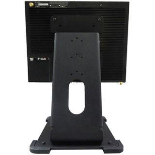 "Faytech 10"" resistiver Touchscreen PC V2, 2GB RAM, 60 GB SSD"
