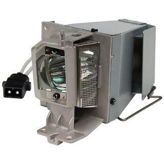 Optoma Ersatzlampe HD26/HD141X/GT1080/EH200ST/H182X/W310
