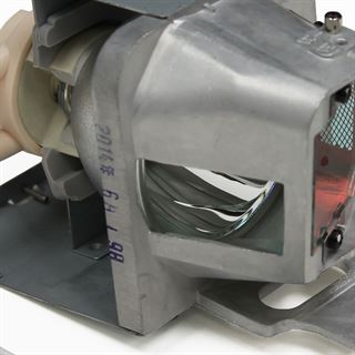 Optoma Ersatzlampe X351/W351/X350/W350/W316ST/DH1011i/EH341