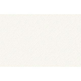 URSUS Schul-Aquarellblock, DIN A3, 150 g/qm, hochweiß
