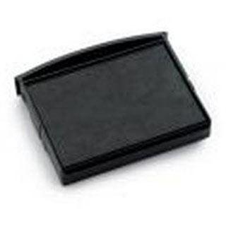 COLOP Ersatzstempelkissen E/2100, schwarz, Doppelpack