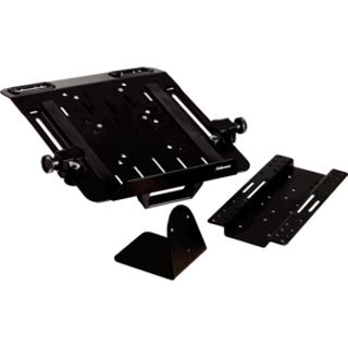Fellowes GmbH Laptop-Arm Ergänzung Professional Series