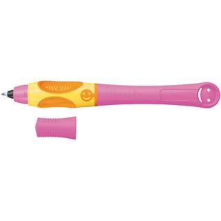 Pelikan griffix Tintenschreiber, pink, für Rechtshänder (928119)
