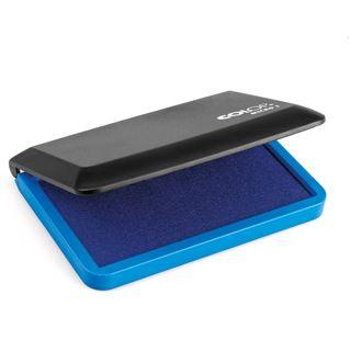 "COLOP Stempelkissen ""Micro 1"", (B)90 x (T)50 mm, blau"