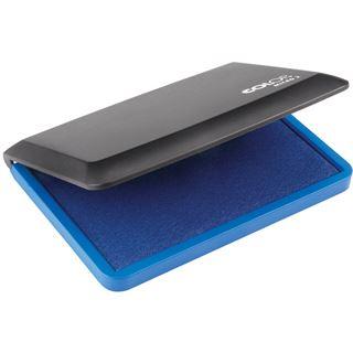 "COLOP Stempelkissen ""Micro 2"", (B)110 x (T)70 mm, blau"