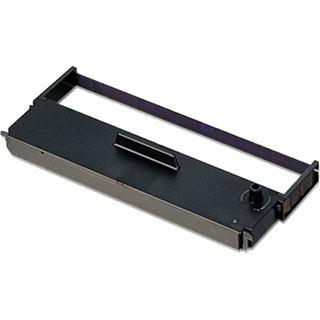 EPSON Farbband für TM925/TM930, Nylon, schwarz