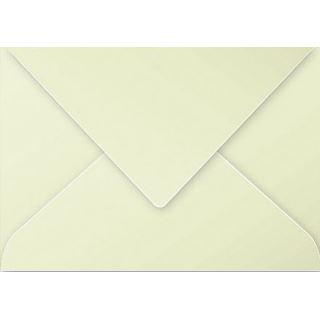 Clairefontaine Briefumschlag C5, knospengrün