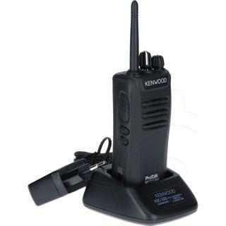 Motorola Funkgerät TLKR T92 H2O