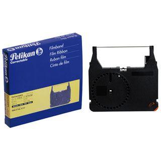 Pelikan Farbband für IBM 6746 schwarz 173C