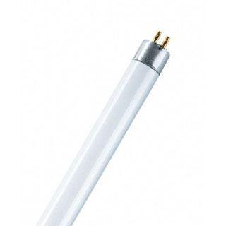 Osram Leuchtstofflampe 28W nws Lumilux 4000K A+ G5 EEK:A+ 2600lm Ø16mm 1149mm 840