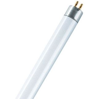 Osram Leuchtstofflampe 35W tws Lumilux 6500K A+ G5 EEK:A+ 3050lm Ø16mm 1449mm 865