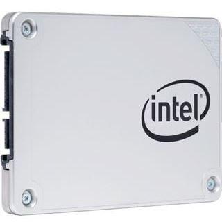 """360GB Intel Pro 5400s 2.5"""" (6.4cm) SATA 6Gb/s TLC Toggle"""