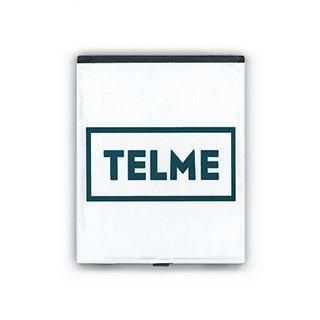 Telme Emporia Akku Li-Ion 3,7V 800 mAh für C145