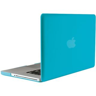 """LogiLink Hartschalen Schutzhülle für MacBook Pro 13"""","""