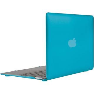 LogiLink Hartschalen Schutzhülle für MacBook Air 13'