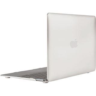 LogiLink Hartschalen Schutzhülle für MacBook Air 13' transparent