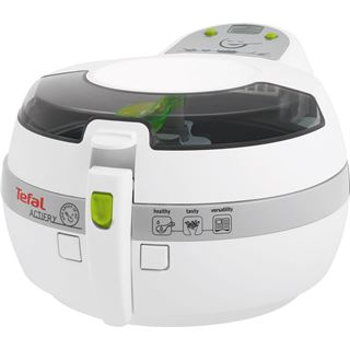 Tefal Fritteuse FZ7070 Actifry