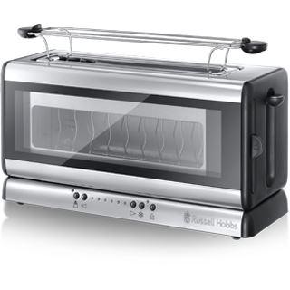 """Russell Hobbs Langschlitz-Toaster """"Clarity"""" 21310-56"""