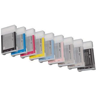 Epson Tinte T5633 C13T563300 magenta