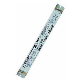 Osram Vorschaltgerät 14-35W elektr f.T5 MW 280x30mm