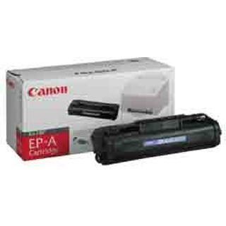 Canon Toner 1548A003 schwarz
