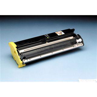 Epson Toner C13S050034 gelb