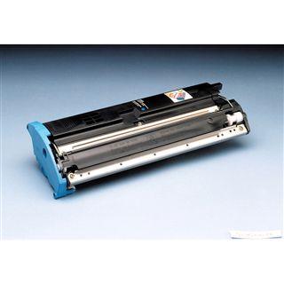 Epson Toner C13S050036 cyan