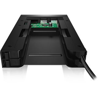 ICY BOX IB-646
