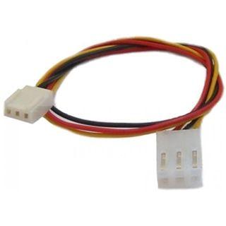 Aqua Computer Durchflusssensor Anschlusskabel für Aquaero / Aquastream XT Ultra / Poweradjust (53027)
