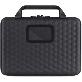"""Belkin Air Protect Case 11"""""""