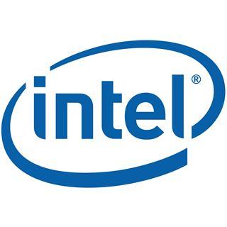 240GB Intel Pro 5400s M.2 2280 TLC Toggle (SSDSCKKF240H6X1)