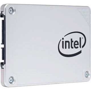"1000GB Intel Pro 5400s 2.5"" (6.4cm) SATA 6Gb/s TLC Toggle"