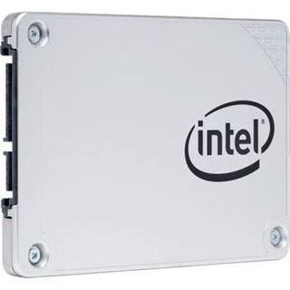 """240GB Intel Pro 5400s 2.5"""" (6.4cm) SATA 6Gb/s TLC Toggle"""