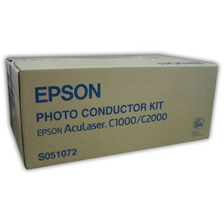 Epson S051072 Trommel