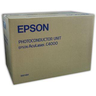 Epson S051081 Trommel