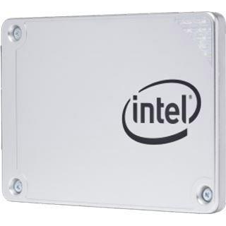 """480GB Intel SSDSC2KF480H6X1 2.5"""" (6.4cm) SATA 6Gb/s nicht"""