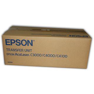 Epson S053006 Üertragungseinheit