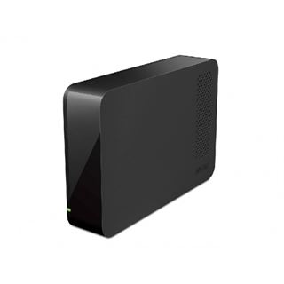 "2000GB Buffalo DriveStation HD-LC2.0U3B-EU 3.5"" (8.9cm) USB 3.0"