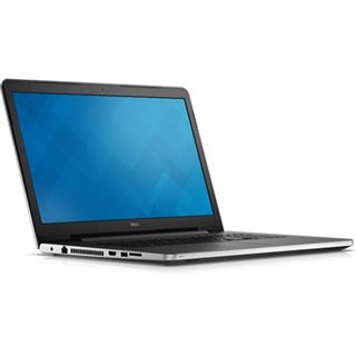 "Notebook 17.3"" (43,94cm) Dell Inspiron (5759-5153) inkl 3J. NBD"