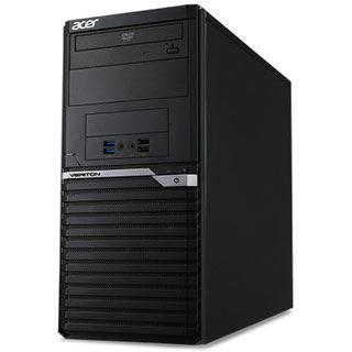 Acer Veriton M6640G I7-6700
