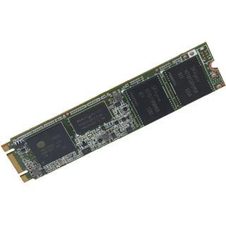 1000GB Intel Pro 5400s M.2 M.2 2280 TLC Toggle (SSDSCKKF010X6X1)