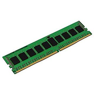 32GB Samsung M386A4K40BB0-CRC DDR4-2400 regECC DIMM CL16 Single