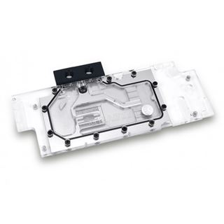 EK Water Blocks EK-FC 1080/1070 GTX G1 Nickel