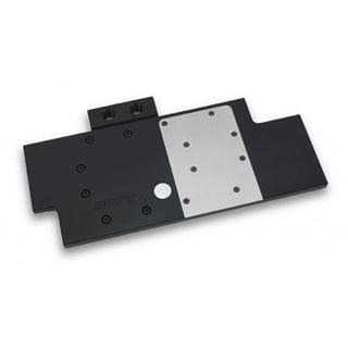 EK Water Blocks EK-FC 1080/1070 GTX Strix Acetal+Nickel