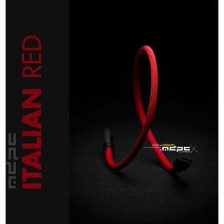 MDPC-X Sleeve SATA Italian Red