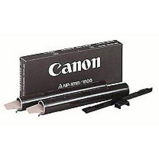 Canon Toner 1369A002 Schwarz Kit