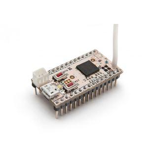 Z-Wave.Me Z-Uno Board für Arduino