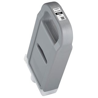 Canon Tinte PFI-1700BK 0775C001AA schwarz