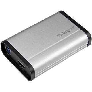 Startech USB 3.0 HDMI Aufzeichungsgerät 1080p 60FPS